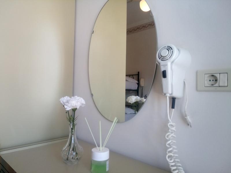 Hotel Welt Gatteo Mare - Camera