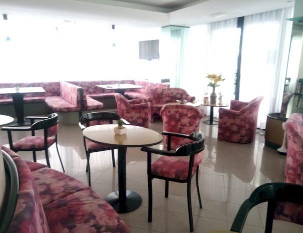 Hotel Welt Gatteo Mare - Hall